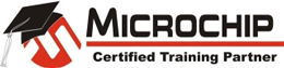 Training Partners Microchip