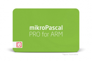 mikropascal-pro-for-arm