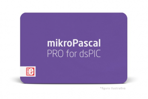 mikropascal-pro-for-dspic