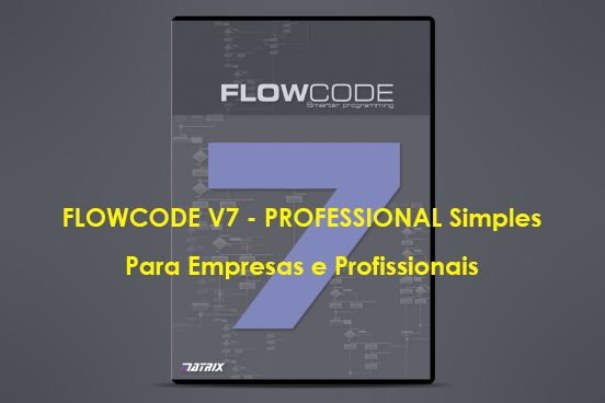 FLOWCODE-V7---PROFESSIONAL-Simples