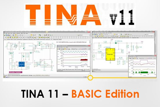 TINA-11-–-BASIC-Edition