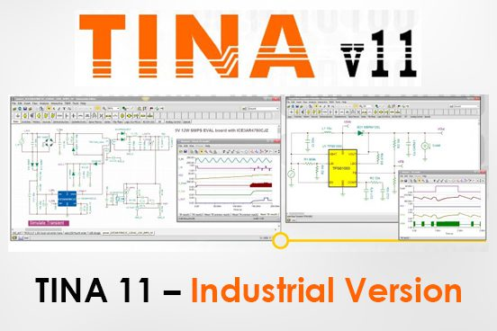 TINA-11-–-Industrial-Version